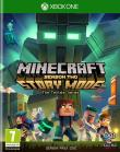 Minecraft Story Mode Saison 2 Xbox One