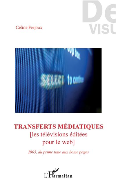 Transferts médiatiques