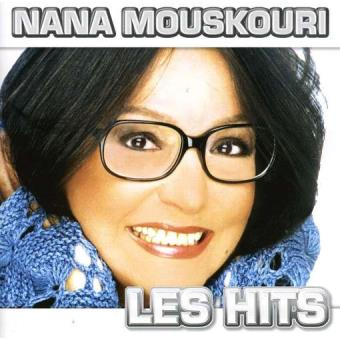 Les Hits - CD