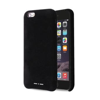 coque iphone 6 italia