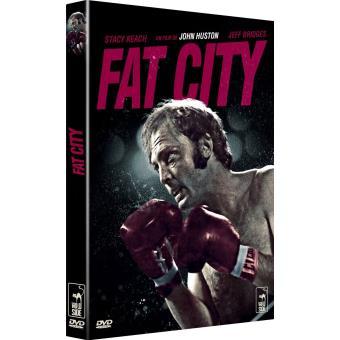 FAT CITY-FR