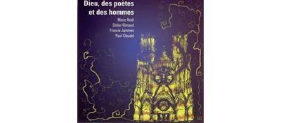 Dieu des poetes et des hommes