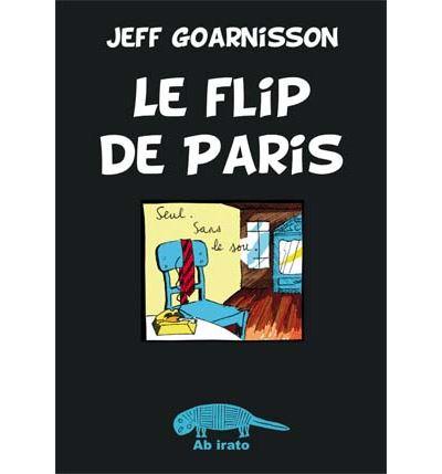 Le flip de Paris