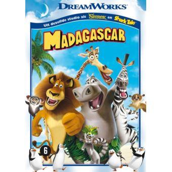 MADAGASCAR-NL