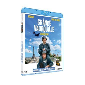 GRANDE VADROUILLE-FR-BLURAY 4K
