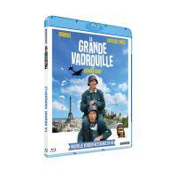La Grande Vadrouille Blu-ray