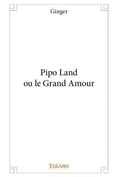 Pipo land