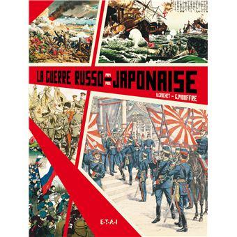 Vos livres préférés de Gérard Piouffre La-guerre-ruo-japonaise-1904-1905