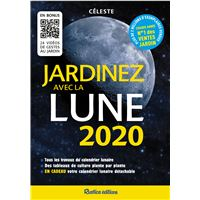 Calendrier Lunaire Septembre 2020 Rustica.Agenda Et Calendrier Mer Nature Agendas Et Calendriers