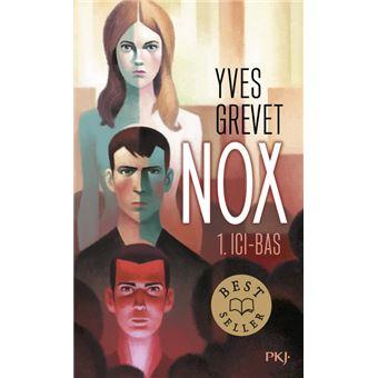 NoxNox,1:ici-bas