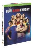 The Big Bang Theory - The Big Bang Theory