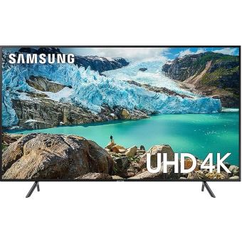 Samsung UE65RU7100WXXN 4K LED TV