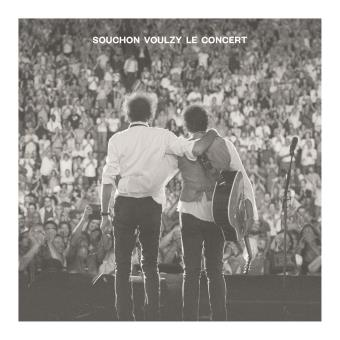 Le Concert Inclus Blu-ray