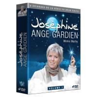 Joséphine ange gardien Saison 7 Coffret DVD