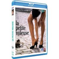 PETITE VOLEUSE-FR-BLURAY