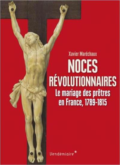 Noces revolutionnaires