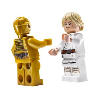Sandcrawler Lego® Star Wars Sandcrawler Lego® Wars 75059 Star Star 75059 Lego® Tc3KlJF1