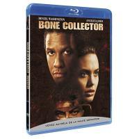 Bone Collector - Blu-Ray