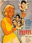 Patate DVD