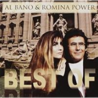 Best  Al Bano & Romina Power