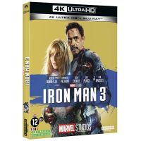 IRON MAN 3-FR-BLURAY 4K