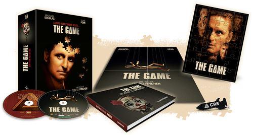 The-Game-Edition-Prestige-Exclusivite-Fnac-Combo-Blu-ray-DVD.jpg