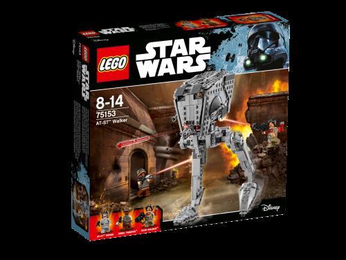 Wars Lego® Wars Lego® Wars Star Lego® Lego® Star Star 0PkOnw