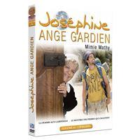 Joséphine, ange gardien Volume 43 DVD