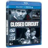 Closed Circuit Blu-Ray