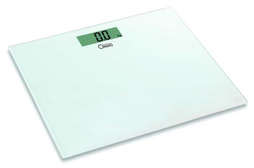 Pèse-personne Okoia GS6