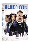 Blue bloods/saison 5