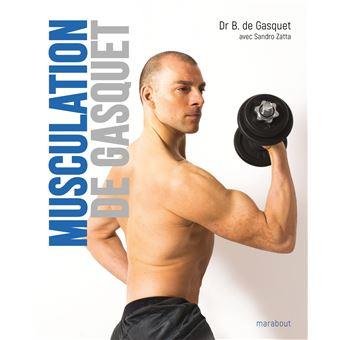 Musculation de Gasquet   performance et sécurité Performance et ... c01d34b04e0