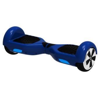 Smartboard électrique Io Chic Chic-Smart C1 Bleu