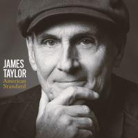 American Standard - CD