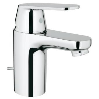 5% sur Mitigeur lavabo Grohe Eurosmart Cosmopolitan Taille S