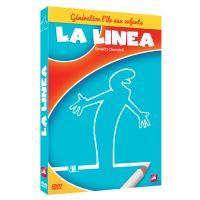 La Linea DVD