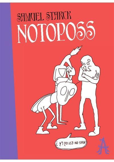 Notoposs
