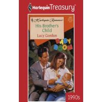 Harlequin Treasury-Harlequin Romance 90s – Roman étranger et