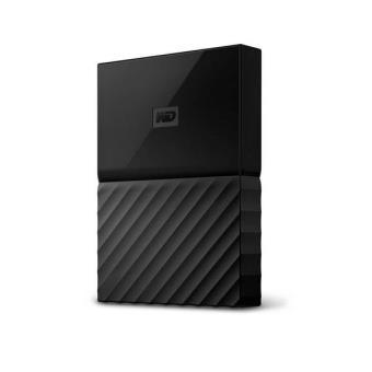 disque dur externe wd mac