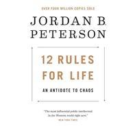 Goneryl Reducción de precios rodillo  Jordan B. Peterson : tous les produits | fnac