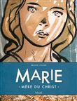 Marie, mère de Jésus