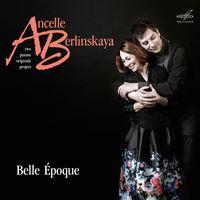 BELLE EPOQUE/BERLINSKAYA