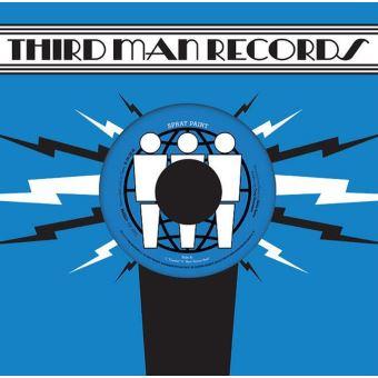 7-live at third man