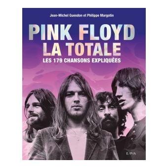 Pink Floyd, La Totale