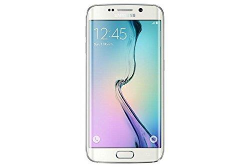 samsung galaxy s6 edge blanc 32gb