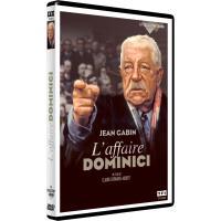 AFFAIRE DOMINICI(1973)-FR