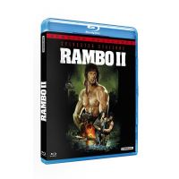 RAMBO 2-FR-BLURAY