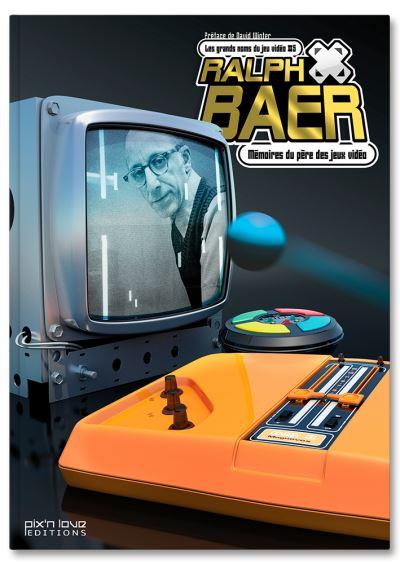Ralph Baer