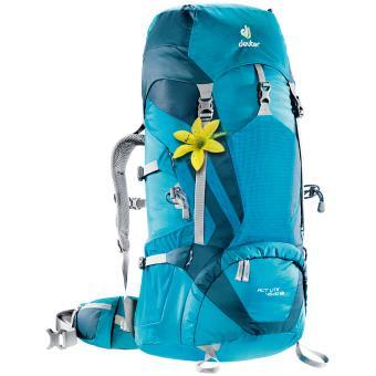 f0332a893c783 sac a dos femme bleu marine,petit sac a dos femme hexagona cradle ...