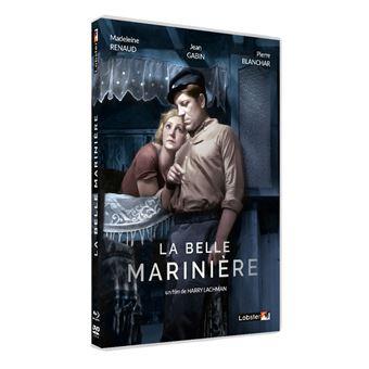 Belle mariniere/combo